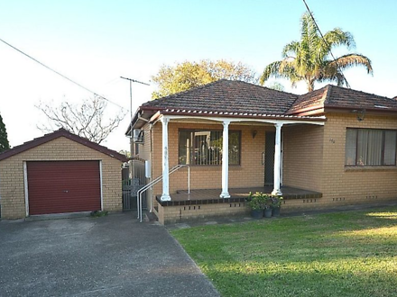 119 Hawksview Street, Merrylands 2160, NSW House Photo