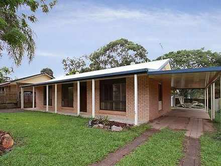 16 Octavius Drive, Kallangur 4503, QLD House Photo
