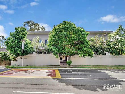 12/703 Hamilton Road, Chermside 4032, QLD Apartment Photo