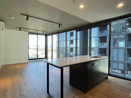 6 Joseph  Road, Footscray 3011, VIC Apartment Photo