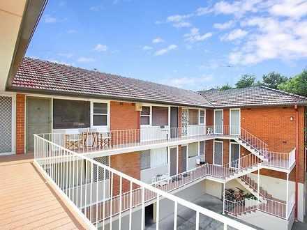 18/45 Palomar Parade, Freshwater 2096, NSW Apartment Photo