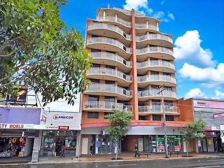 305/767 Anzac Parade, Maroubra 2035, NSW Apartment Photo