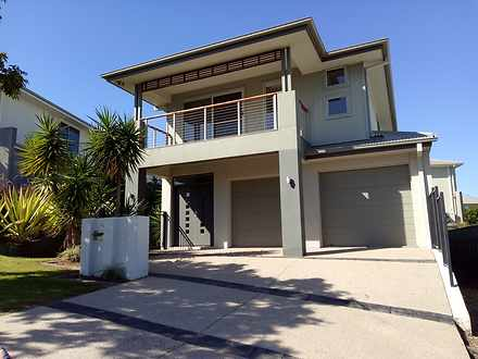 10 Atlantic Drive, Springfield Lakes 4300, QLD House Photo