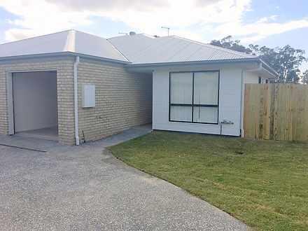 2/10 Lockyer Place, Crestmead 4132, QLD House Photo