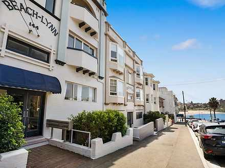1/144 Beach Street, Coogee 2034, NSW Apartment Photo