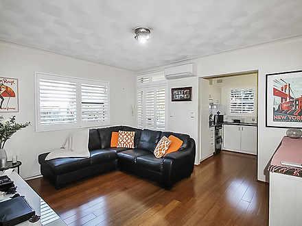 2/12 Pittwater Road, Gladesville 2111, NSW Unit Photo