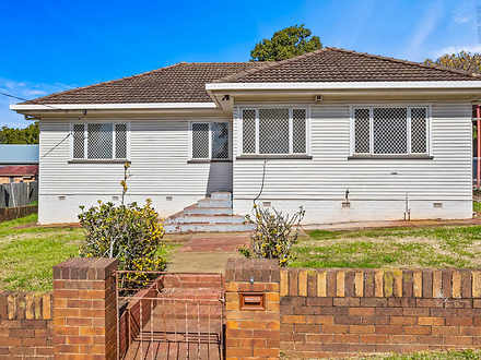 4 Norwood, Newtown 4350, QLD House Photo
