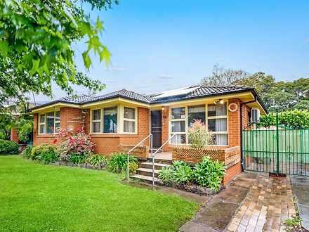 92 Charles Street, Smithfield 2164, NSW House Photo