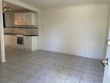 448B The Horsley Drive, Fairfield 2165, NSW House Photo