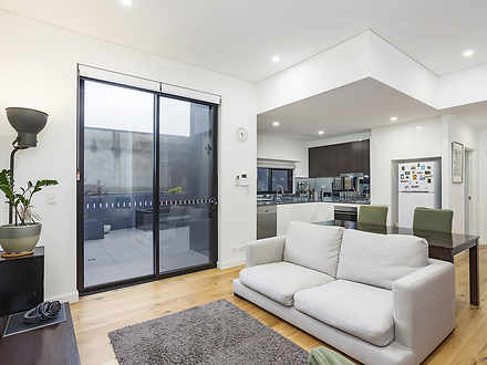 110/29-33 Birmingham Street, Alexandria 2015, NSW Apartment Photo