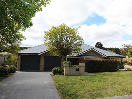 8 Daylesford Drive, Moss Vale 2577, NSW House Photo