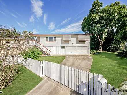 5 Collard Street, Zillmere 4034, QLD House Photo