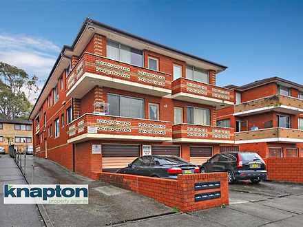8/48 Macdonald Street, Lakemba 2195, NSW Unit Photo