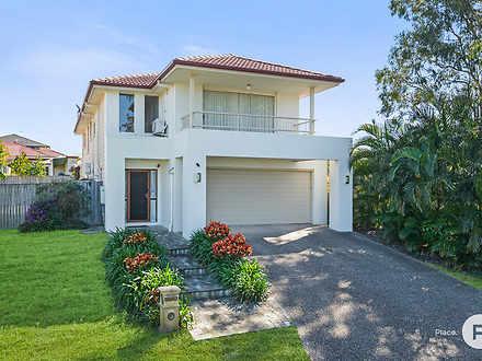20 Copia Street, Calamvale 4116, QLD House Photo