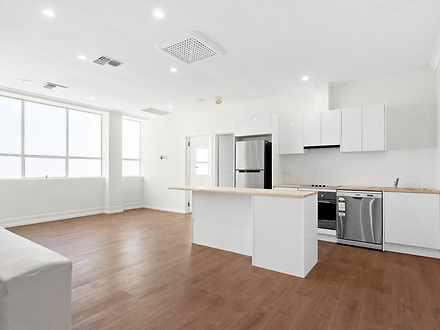 195 Hutt Street, Adelaide 5000, SA Apartment Photo