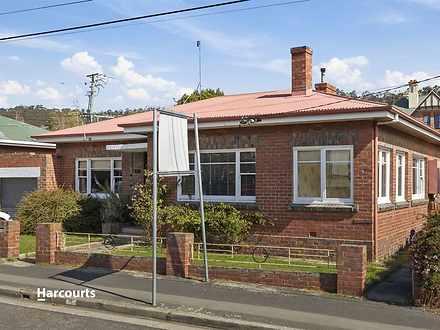50 Anglesea Street, South Hobart 7004, TAS House Photo