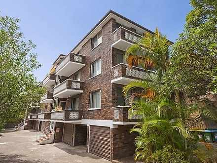 9/44 Pacific Parade, Dee Why 2099, NSW Unit Photo