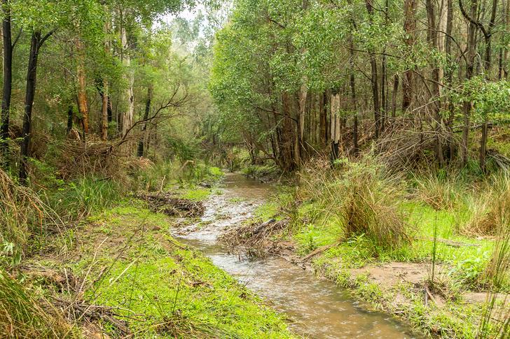 Steels Creek 3775, VIC Acreage_semi_rural Photo