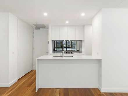 219/2 Anzac Park, Campbell 2612, ACT Apartment Photo