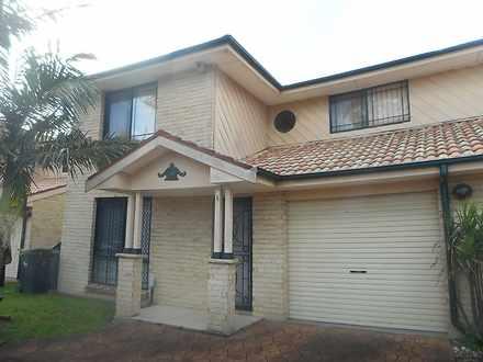 6/8 Redfern Road, Minto 2566, NSW House Photo
