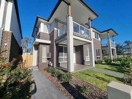 2/24 Connemara Street, Austral 2179, NSW Duplex_semi Photo