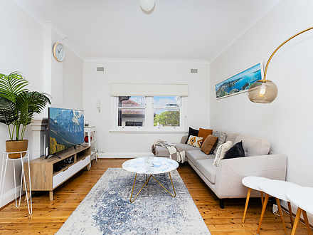 8/214 Blues Point Road, Mcmahons Point 2060, NSW Apartment Photo