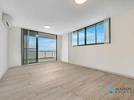 607/2 Good Street, Westmead 2145, NSW Apartment Photo