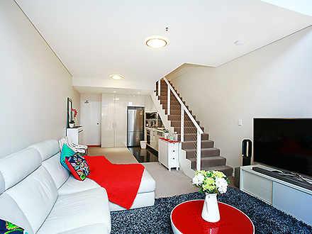 315/17 Joynton Avenue, Zetland 2017, NSW Apartment Photo