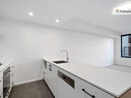 101/10 Grassland Street, Rouse Hill 2155, NSW Apartment Photo
