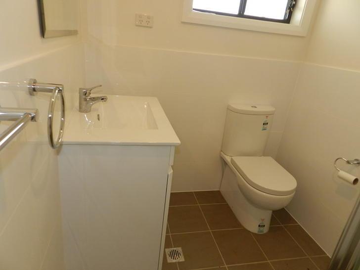 52A Stevenage Road, Hebersham 2770, NSW House Photo