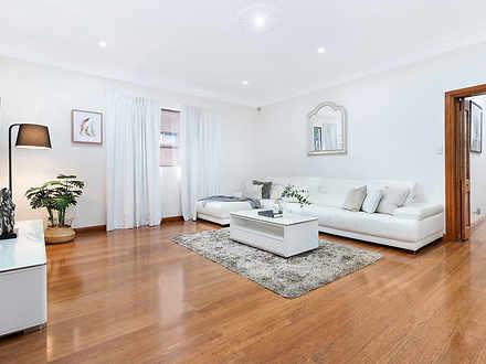 1 Broe Avenue, Arncliffe 2205, NSW House Photo