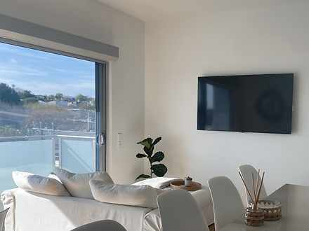 Allan  Street, Prospect 5082, SA Apartment Photo