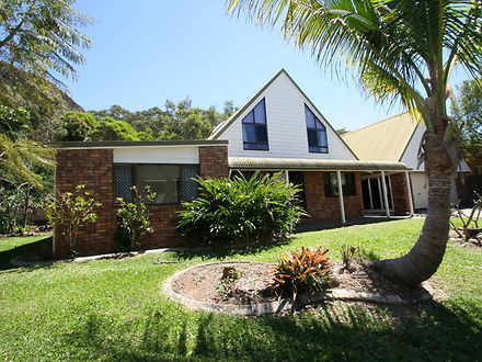 9 Quinn Court, Mount Coolum 4573, QLD House Photo