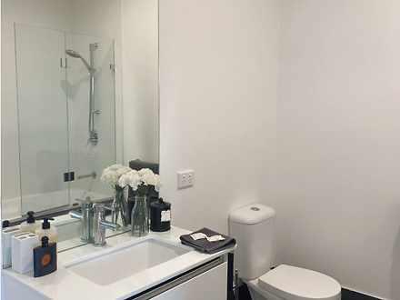 Bathroom 1632719791 thumbnail