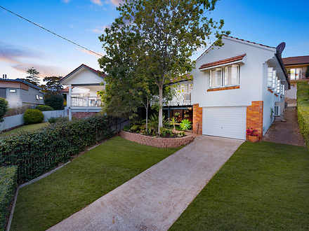 37 Kanumbra Street, Coorparoo 4151, QLD House Photo