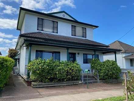 142 Victoria Street, Adamstown 2289, NSW House Photo