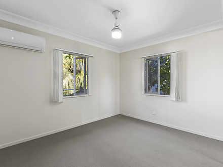 65 Norton Street, Upper Mount Gravatt 4122, QLD House Photo