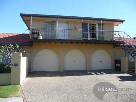3/35 Milton Avenue, Paradise Point 4216, QLD Unit Photo