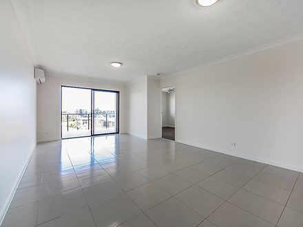 23/11-15 View Street, Chermside 4032, QLD Unit Photo