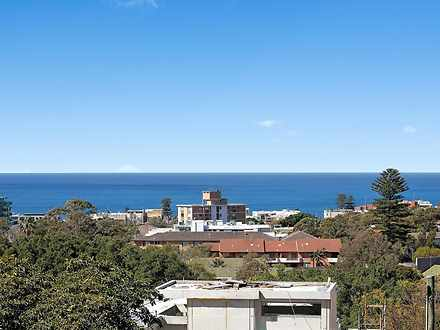 10/46 Birriga Road, Bellevue Hill 2023, NSW Apartment Photo