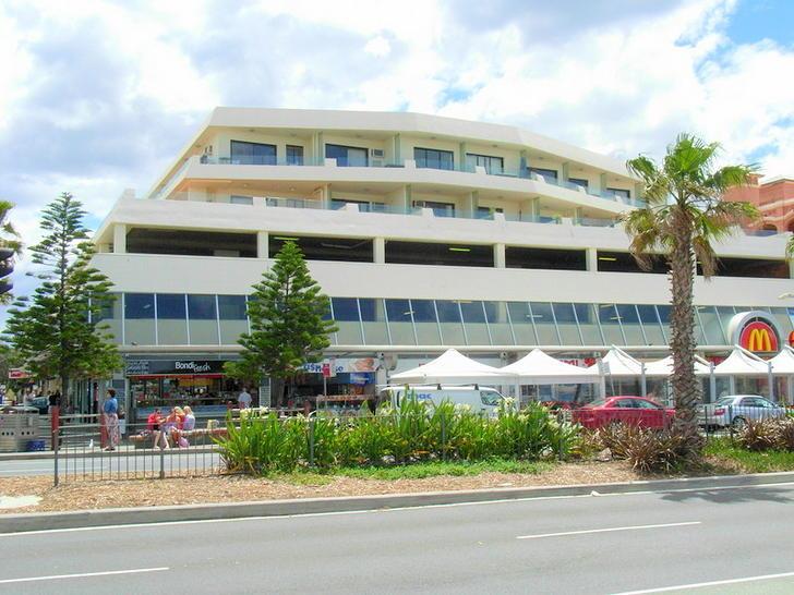 2/164 Campbell Parade, Bondi Beach 2026, NSW Apartment Photo