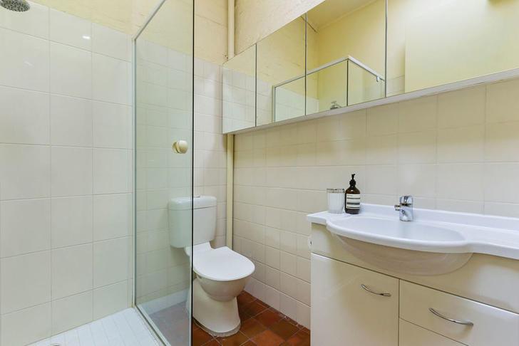 313 Montague Street, Albert Park 3206, VIC Terrace Photo