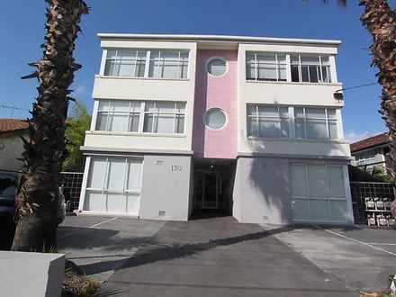 1/130 Glen Huntly Road, Elwood 3184, VIC Apartment Photo