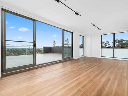 19/13-15 Farm Street, Gladesville 2111, NSW Apartment Photo