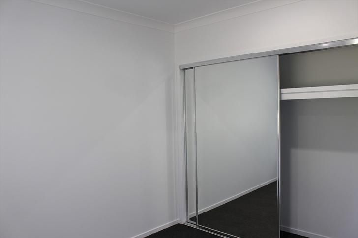 2D/22 Monash Road, Loganlea 4131, QLD House Photo