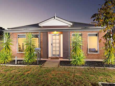 28 Omeara Street, Wodonga 3690, VIC House Photo