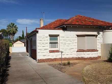 788 Port Road, Woodville South 5011, SA House Photo