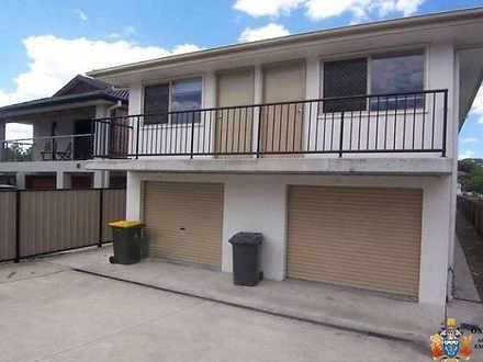 97 Sherwood Road, Rocklea 4106, QLD House Photo