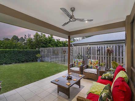 19 Wolseley Way, Upper Coomera 4209, QLD House Photo