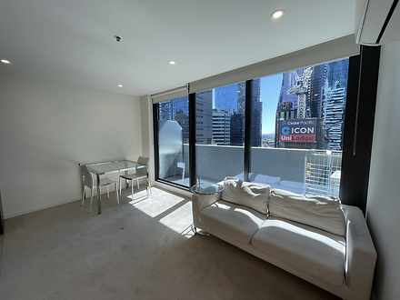 2102/5 Sutherland Street, Melbourne 3000, VIC Apartment Photo